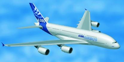 AirbusSelectsFranceT_1121097653_RWiEbPXv39SsGnfv