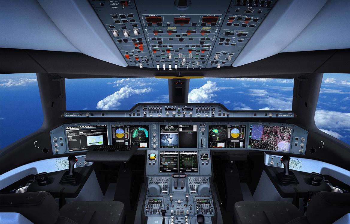 Airplane Pilot Car Game