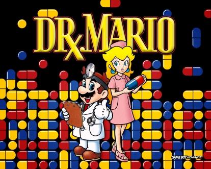 dr_mario_game_boy_advance