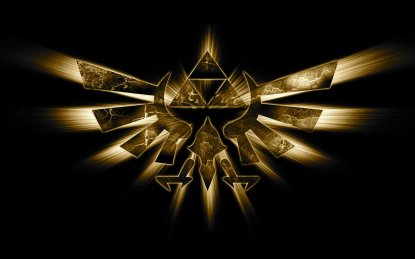 Golden-Triforce-the-legend-of-zelda-33428692-1600-1000