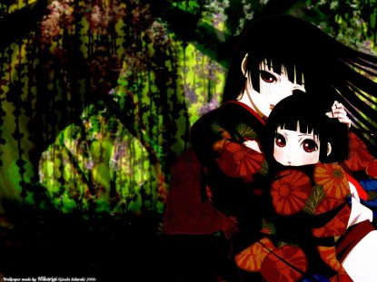 Jigoku-Shoujo-jigoku-shoujo-girl-from-hell-3252434-1600-1200