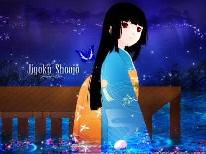 Jigoku-Shoujo-jigoku-shoujo-girl-from-hell-3252536-1600-1200