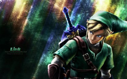 Legend-of-Zelda-Link-Wallpaper-the-legend-of-zelda-by-reji2