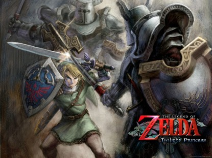 Legend-of-Zelda-Wallpaper-the-legend-of-zelda-5433362-1600-1200