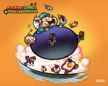 mario-and-luigi-3-bowsers-inside-story-wallpaper-1