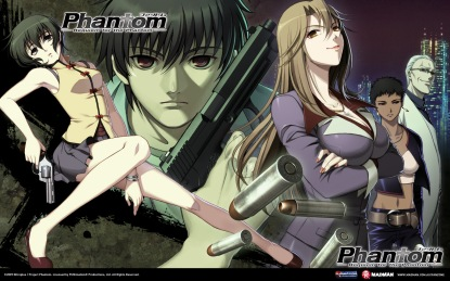 phantom_requiem_for_the_p_517_wallpaper