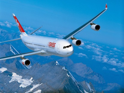 swiss_airbus_a340
