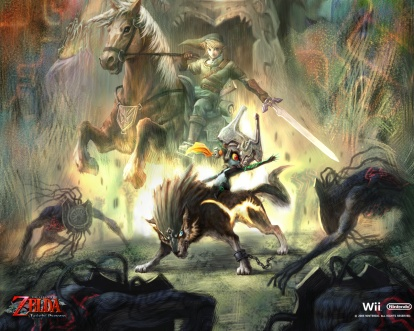 twilightprincess1