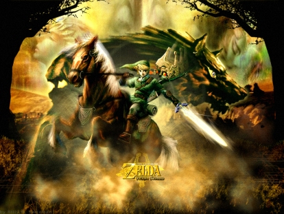 Zelda_Twilight_Princess_Gold_by_Billysan291