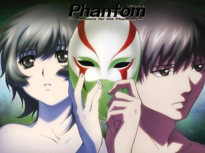 Phantom-Requiem-for-the-Phantom-Wallpaper