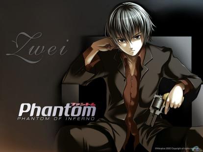 phantom4