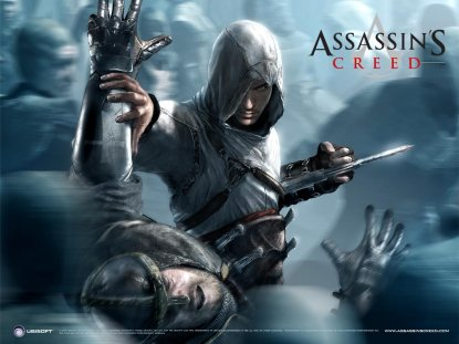 00379632-photo-assassin-s-creed