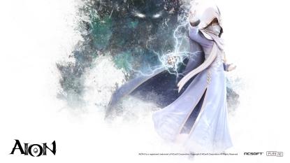 2-5_aion_spiritmaster