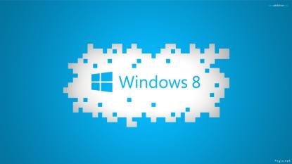 2012-windows-8-1920x1080