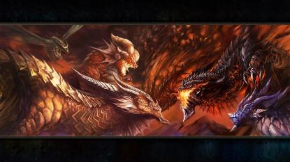 370379_dragon-aspect_drakony_bitva_2075x1168_(www.GdeFon.ru)