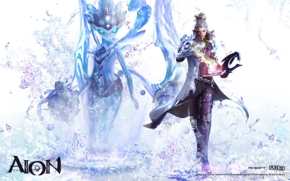 4-0_wallpaper05_spiritmaster