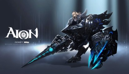 Aion-.The.Tower.of.Eternity.full.1363228
