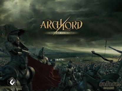 archlord-archlord-big