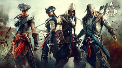 Assassin-s-Creed-3-the-assassins-31806225-1920-1080