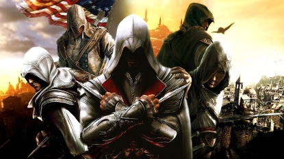 Assassins-Creed-assassins-creed-30820342-1920-1080