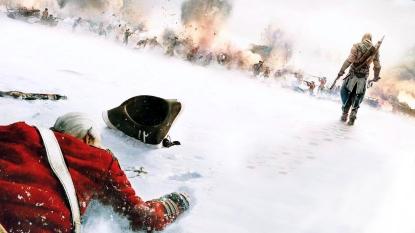 assassins_creed_3_ignite_the_revolution-HD