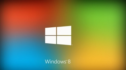 Best-Windows-8-Logo