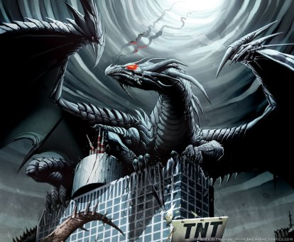 Black_Dragon_TNT_by_el_grimlock