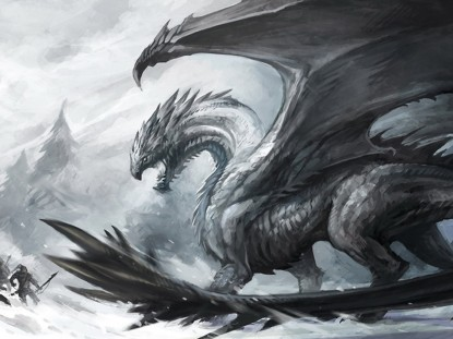 Dragon-3-1920x2560