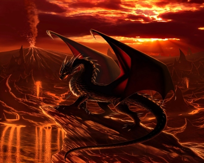 Dragon-Wallpaper-dragons-13975550-1280-1024