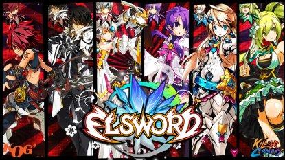 Elsword-Wallapaper-elsword-26612224-1191-670