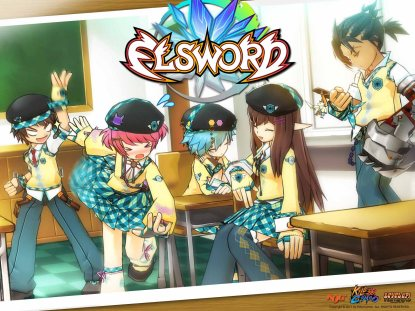 Elsword-wallpaper-2-copia