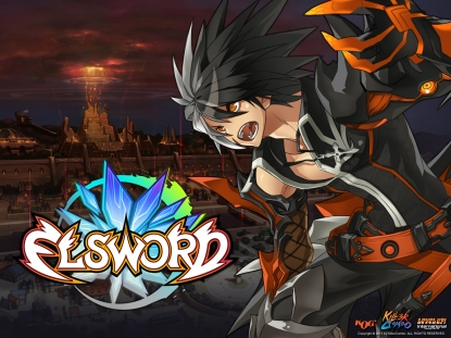 Elsword-wallpaper-3