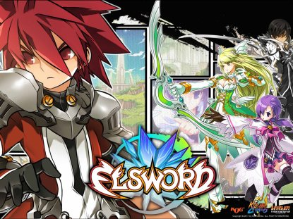 Elsword-wallpaper-7-copia