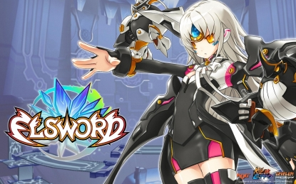 Elsword-Wallpaper-Background-Dekstop