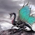 L'antre des dragons