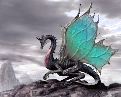 fantasy-dragon-dragons-4814431-1280-1024