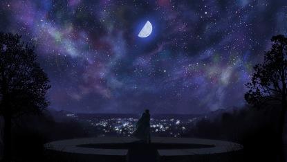 Hanbun.no.Tsuki.ga.Noboru.Sora.full.615025