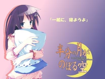hanbun_no_tsuki_ga_noboru_sora_214524