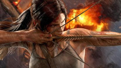 soluce-tomb-raider-solution-complete-sur-cons-L-i5eDZH