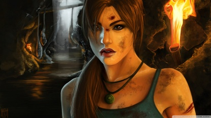 tomb-raider-2012-concept-art-by-ashley-quenan_00447432