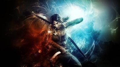 Tomb-Raider-2013-Game-1