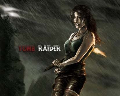 Tomb-Raider-2013-video-game-Wallpaper-9