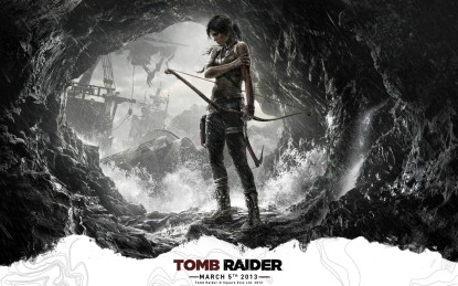 tomb-raider-artwork-5086cf7ce9f72