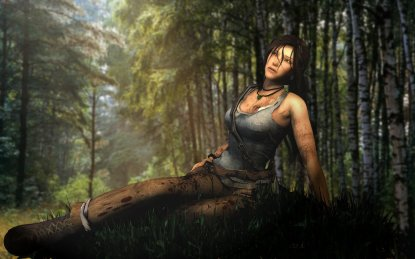 Tomb-Raider-Release-Date