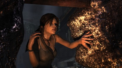 TombRaider-2013-03-07-12-05-04-89