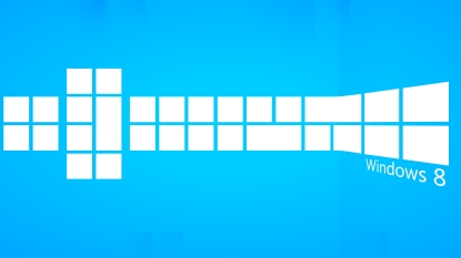wallpapers-windows-8-1