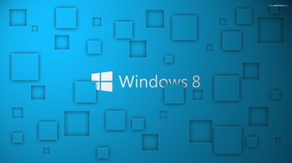 Windows-8-2013-9