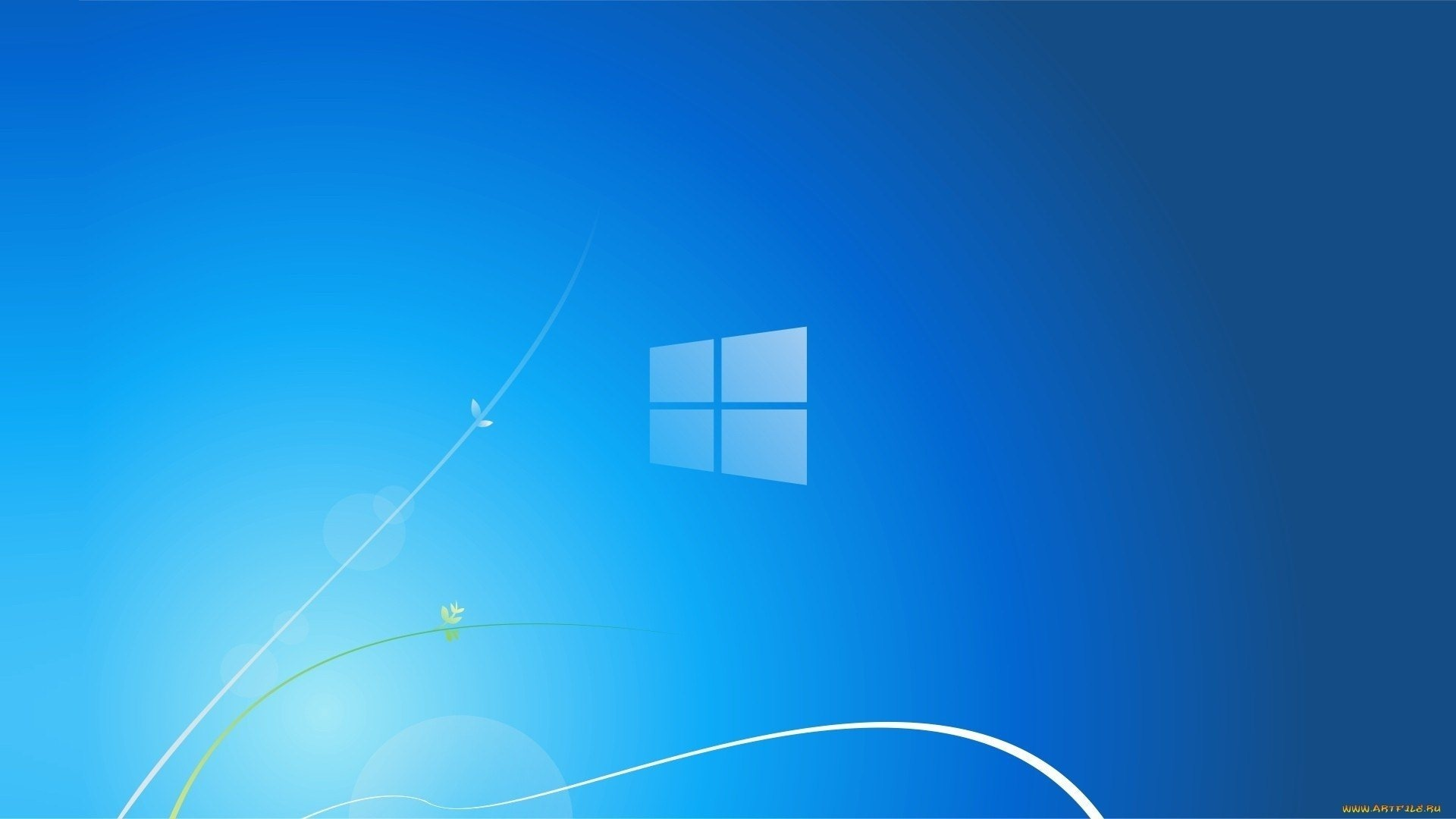 sfondi desktop windows 8 - photo #3