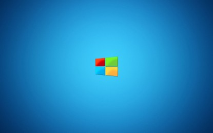Windows-8-Logos-1800x2880