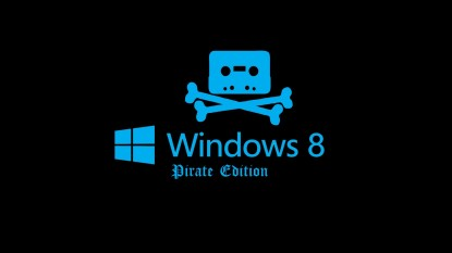 Windows-8-Pirate-Edition